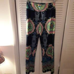 Pants - MULTIPLE SHADEPANTS